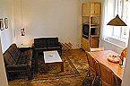 Appartamento Old School ap. 1/5 Orgovány Miniature 12