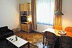 Appartamento Old School ap. 1/5 Orgovány Miniature 4