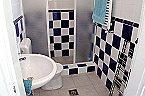 Appartamento Old School ap. 1/5 Orgovány Miniature 8