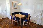 Appartement Old School ap. 1/7 Orgovány Thumbnail 8