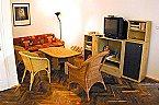 Appartamento Old School ap. 1/7 Orgovány Miniature 7