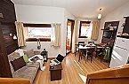 Appartement Le Grand Val Cenis 2p4 Lanslevillard Thumbnail 7
