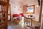 Appartement Le Grand Val Cenis 2p4 Lanslevillard Thumbnail 1