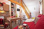 Appartement Le Grand Val Cenis 2p4 Lanslevillard Thumbnail 4