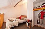 Appartement Le Grand Val Cenis 2p4 Lanslevillard Thumbnail 3