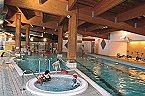 Appartement Le Grand Val Cenis 2p4 Lanslevillard Thumbnail 22