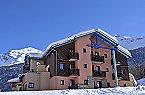 Appartement Le Grand Val Cenis 2p4 Lanslevillard Thumbnail 29