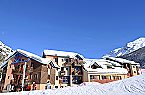 Appartement Le Grand Val Cenis 2p4 Lanslevillard Thumbnail 28