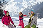 Appartement Le Grand Val Cenis 2p4 Lanslevillard Thumbnail 37