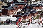 Appartement Le Grand Val Cenis 2p4 Lanslevillard Thumbnail 34