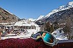 Appartement Le Grand Val Cenis 2p4 Lanslevillard Thumbnail 31