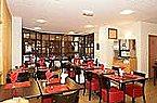 Appartement Le Grand Val Cenis 2p4 Lanslevillard Thumbnail 14