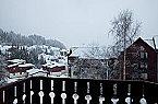 Appartement Le Grand Val Cenis 2p4 Lanslevillard Thumbnail 30