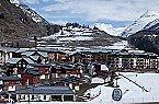 Appartement Le Grand Val Cenis 2p4 Lanslevillard Thumbnail 33