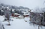 Appartement Le Grand Val Cenis 2p4 Lanslevillard Thumbnail 35