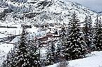 Appartement Le Grand Val Cenis 2p4 Lanslevillard Thumbnail 36