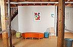 Appartement Le Grand Val Cenis 2p4 Lanslevillard Thumbnail 17