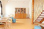Appartement Le Grand Val Cenis 2p4 Lanslevillard Thumbnail 18