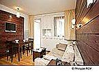 Appartement Le Grand Val Cenis 2p4 Lanslevillard Thumbnail 6