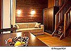 Appartement Le Grand Val Cenis 2p4 Lanslevillard Thumbnail 10