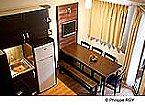 Appartement Le Grand Val Cenis 2p4 Lanslevillard Thumbnail 9