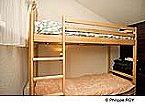 Appartement Le Grand Val Cenis 2p4 Lanslevillard Thumbnail 5