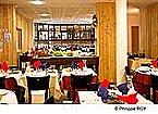 Appartement Le Grand Val Cenis 2p4 Lanslevillard Thumbnail 12