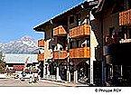 Appartement Le Grand Val Cenis 2p4 Lanslevillard Thumbnail 23
