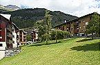 Appartement Le Grand Val Cenis 2p4 Lanslevillard Thumbnail 24