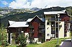 Appartement Le Grand Val Cenis 2p4 Lanslevillard Thumbnail 2