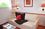 Apartment Maisod 3p 5p Maisod Thumbnail 4