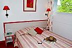 Appartement Maisod 3p4p+2children under 10 years old Maisod Miniaturansicht 4