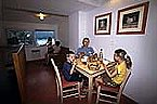 Appartement Maisod 3p4p+2children under 10 years old Maisod Miniaturansicht 8