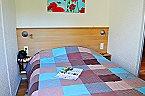 Appartement Saales 4p 7p Duo Saales Miniature 9
