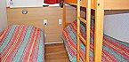 Appartement Saales 4p 7p Duo Saales Miniature 10