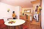 Appartement Saales 4p 7p Duo Saales Miniature 6