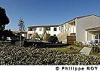 Appartement Sainte-Marie-de-Ré 3p4 Etage Sainte Marie de Re Thumbnail 1