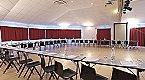 Vakantiepark Plaine d'Alsace Obernai 3p5 Obernai Thumbnail 36