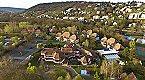 Vakantiepark Plaine d'Alsace Obernai 3p5 Obernai Thumbnail 37