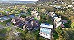 Vakantiepark Plaine d'Alsace Obernai 3p5 Obernai Thumbnail 38