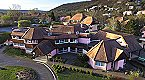 Vakantiepark Plaine d'Alsace Obernai 3p5 Obernai Thumbnail 39