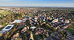 Vakantiepark Plaine d'Alsace Obernai 3p5 Obernai Thumbnail 42