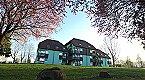 Vakantiepark Plaine d'Alsace Obernai 3p5 Obernai Thumbnail 48