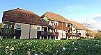 Vakantiepark Plaine d'Alsace Obernai 3p5 Obernai Thumbnail 49