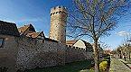 Vakantiepark Plaine d'Alsace Obernai 3p5 Obernai Thumbnail 55