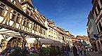 Vakantiepark Plaine d'Alsace Obernai 3p5 Obernai Thumbnail 56