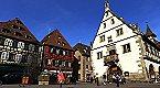 Vakantiepark Plaine d'Alsace Obernai 3p5 Obernai Thumbnail 57