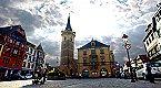Vakantiepark Plaine d'Alsace Obernai 3p5 Obernai Thumbnail 58