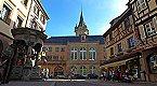Vakantiepark Plaine d'Alsace Obernai 3p5 Obernai Thumbnail 59