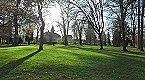 Vakantiepark Plaine d'Alsace Obernai 3p5 Obernai Thumbnail 61